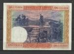 monedas de Europa - España -  Segunda Republica/ Emision 1 julio 1925