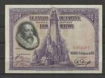 monedas de Europa - España -  Segunda Republica / Emision 15 agosto 1928