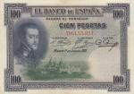 monedas de Europa - España -  II Repúb. Felipe II