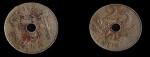 monedas de Europa - España -  25 Pesetas
