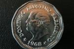 monedas de America - Argentina -