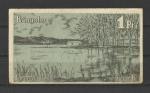 monedas de Europa - España -  Ajuntament de Banyoles / Reverso
