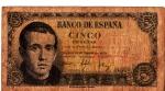 monedas de Europa - España -  JAIME BALMES