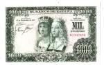monedas de Europa - España -  REYES CATOLICOS