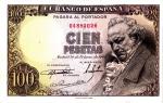 monedas de Europa - España -