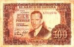 monedas de Europa - España -  JULIO ROMERO DE TORRES