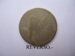 monedas de America - Colombia -  Rep. de Col.-Archipielago de San Andrés, Providencia y Santa Catalina