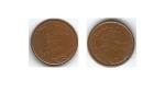 monedas de America - Brasil -  PEDRO ÁLVARES CABRAL-Brasil 2004