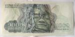 monedas de Asia - Camboya -  1973 (Reverso)