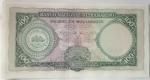 monedas de Africa - Mozambique -  1961 (Reverso)