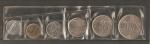 monedas de Europa - España -  Mundial 82 Reverso