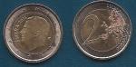 monedas de Europa - España -  Felipe VI