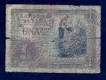 monedas de Europa - España -  Miguel de Servantes y Saavedra