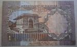 monedas de Asia - Pakistán -