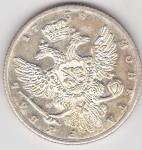 monedas de Asia - Bulgaria -  a reverso