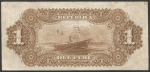 monedas de America - Perú -   P-1 1 Sol (1879)
