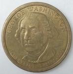 monedas de : America : Estados_Unidos : Luis Alberto