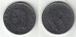 monedas de : Europa : Italia : Lira