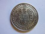 monedas de : Asia : China : Moneda CHINO