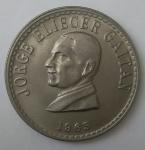 monedas de America - Colombia -  1965 venta