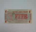 monedas de : Europa : Reino_Unido : 1971 - 5 new pence