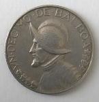 monedas de : America : Panamá : 1996 - vn decimo