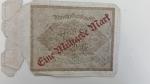 monedas de Europa - Alemania -  Imperio Aleman
