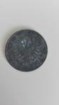 monedas de Europa - Austria -  Simbolos Nacionales