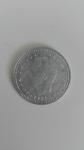 monedas de Europa - España -  Rey Juan Carlos I