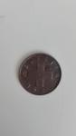 monedas de : Europa : Suiza : Cruz