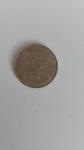 monedas de : Europa : Francia : Revolucionaria