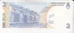 monedas de America - Argentina -  MUSEO MITRE