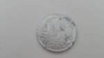 monedas de Europa - Austria -  Corona De Austria