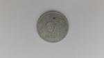 monedas de Europa - Suecia -  Corona Sueca